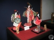 "The exhibition ""Traditions and Culture of Japan"" in Polotsk"