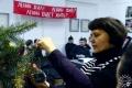 Подготовка к лекции «Место советских праздников в исторической памяти». Краеведческий музей. г. Полоцк, 2017 г.