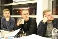"""Участие сотрудников Краеведческого музея в международном семинаре """"Воспоминания и память о Холокосте и Второй Мировой войне в Центральной Восточной Европе в виртуальном пространстве """""""