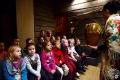 Краеведческий музей. г. Полоцк
