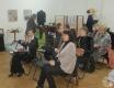 участники семинара-практикума