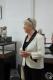 """Выставка Валерии Гайшун """"Уходящая натура"""". Краеведческий музей г. Полоцка. 2018 г."""