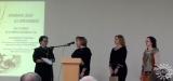 Витебский областной архив поздравляют директора Зональных архивов Витебской области